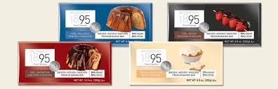 الشوكولاتة المفضلة لدي والنكهة المختارة حسب رغبتكم متوفرة بالتميمي وكارفور والدانوب بقسم الكيك ومواد صنع الحلويات