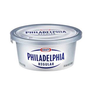 جبنة فلادلفيا